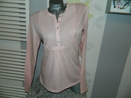 Damen Tunika langarm Shirt Größe M von Marc o´Polo (Nr212)