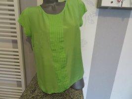 Damen Tunika Shirt Größe 42 von S.Oliver Selection (638)