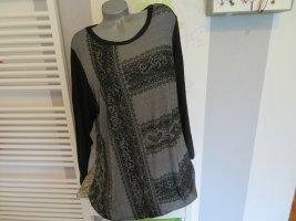 Damen Tunika Shirt Größe 48/50/52 (499)