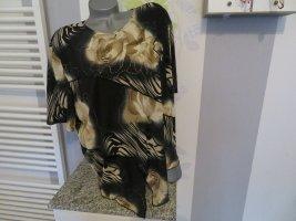 Damen Tunika Shirt Größe XXL (942)