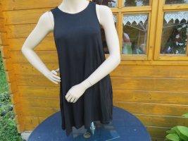 Damen Tunika Top Hängerchen Größe M von H&M (Teil 34)