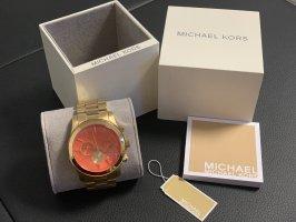 Damen Uhren Michael Kors