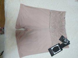 Damen Unterwäsche Slim Shape Wear XL