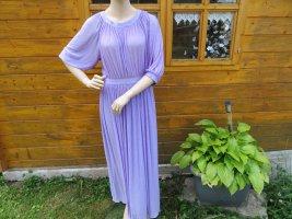 Damen Vintage Kleid Größe 38 von Linek Modelle Exclusiv (Teil 106)