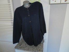 Damen Vintage Strickjacke Größe 46 von Quimo (Nr1022)