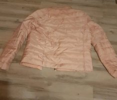 UpFashion Veste réversible rosé