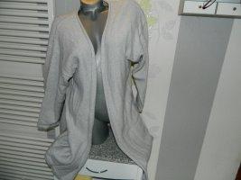 Damen Woll Cardigan Größe 46 von Sisignora (158)