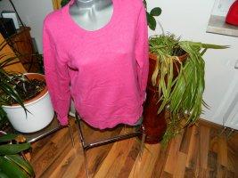 Damen Woll Pullover Größe L/XL von Donna Lane (Nr2)