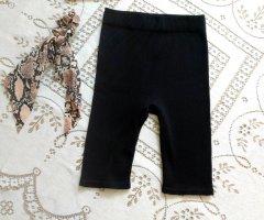 Damen zara Radshorts, Shorts Neu Gr.XS- S