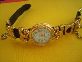 Damenarmbanduhr der Marke Heno , Schweiz