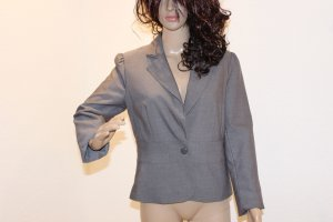 Damenblazer