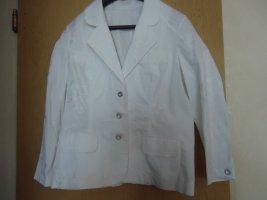 Unisex blazer wit