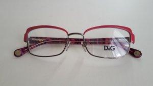 Damenbrille von Dolce& Gabbana, NEU