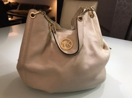 Michael Kors Handbag cream