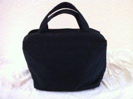 Damenhandtasche von BREE in schwarz