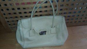 Damenhandtasche von Jil Sander