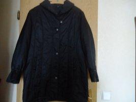 Centigrade Down Jacket black