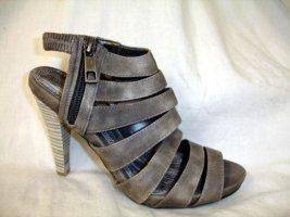 Damensandaletten von Your Style - Highheel