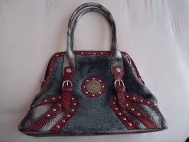 Damentasche Ricarda M