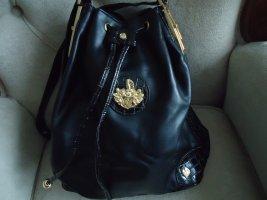 Damentasche Ricarda M schwarz