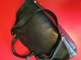 Damentasche von Abro