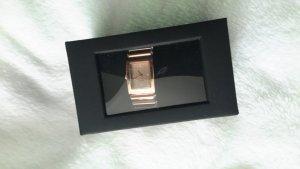 sekonda Watch With Metal Strap bronze-colored