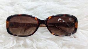 Dana Buchman Glasses multicolored