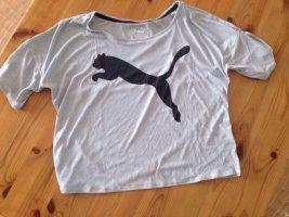 Puma Sportshirt veelkleurig