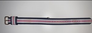 Daniel Wellington Watch Clasp dark blue-pink