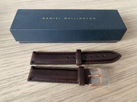 Daniel Wellington Uhrband