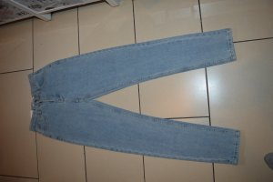 Dark wash High Waist Jeans Gr. 34 Neu von Aili Artisan