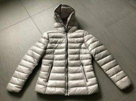 Artika icewear Doudoune gris