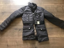 Napapijri Down Jacket brown