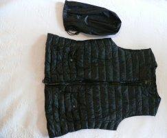 Polo Ralph Lauren Gilet en duvet noir