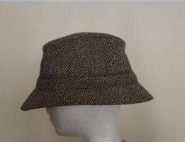 DAY Cappello di lana bronzo-crema