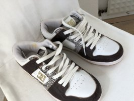 DC Shoes Manteca 2 Ladies