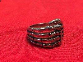 Dead Hand - Wildcat Ring