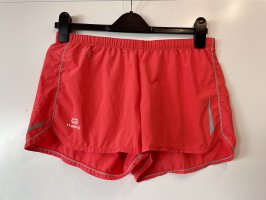 Decathlon Running Shorts