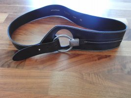 Promod Hip Belt dark brown