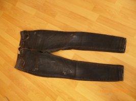 DENIM CO. EST.1969   Strech-Jeanshose gr 42
