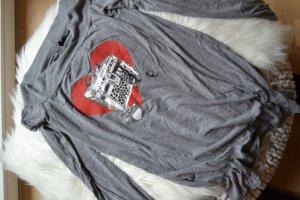 Denny Rose Shirt Gr. M