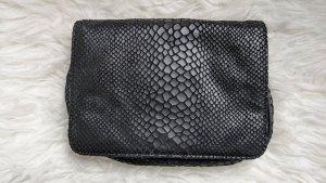 Depeche Handbag black