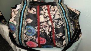 Desigial Tasche