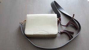Designer Handtasche, vegan, von Inyati