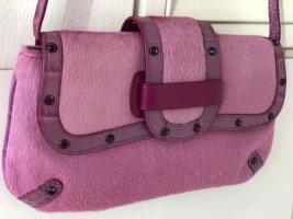 Designer Handtasche von Escada