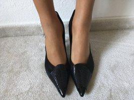 Designer Heels, Gr. 40