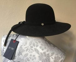 Designer Hut 100% Wolle