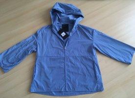 HOX Oversized Jacket multicolored polyester