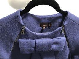 Designer Kleid von Mulberry