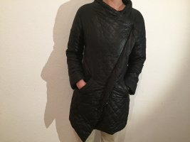 Designer Oversize Wintermantel